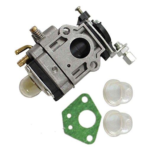 43cc 47cc 49cc 50cc 2-Stroke Carburetor for Mini Carb 15mm