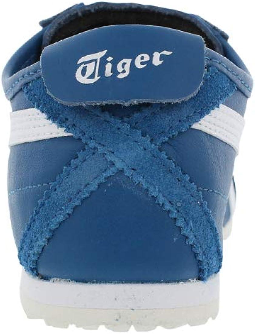 Onitsuka Tiger Mexico 66 Unisex Sneaker