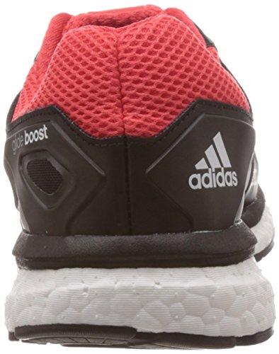 Running Cblack Ftwwht Multicolore B40269 Homme adidas Cblack Yx8q5wAXw