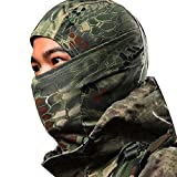 Susenstone 1PC Army Cycling Motorcycle Cap Hats Full - Best Reviews Guide