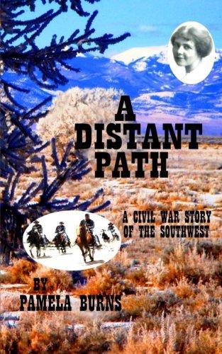 A Distant Path pdf epub