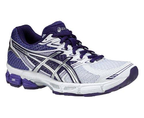 code promo edc2e e1c83 ASICS Gel-Phoenix 6 Women's Running Shoes