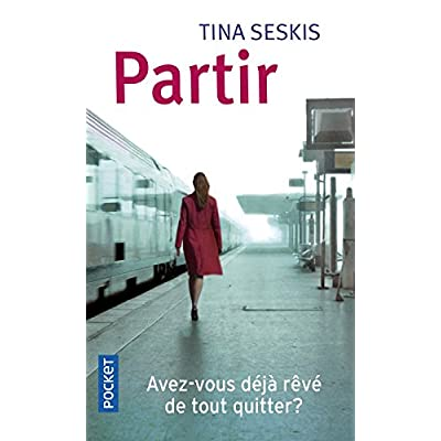 Partir (French Edition)