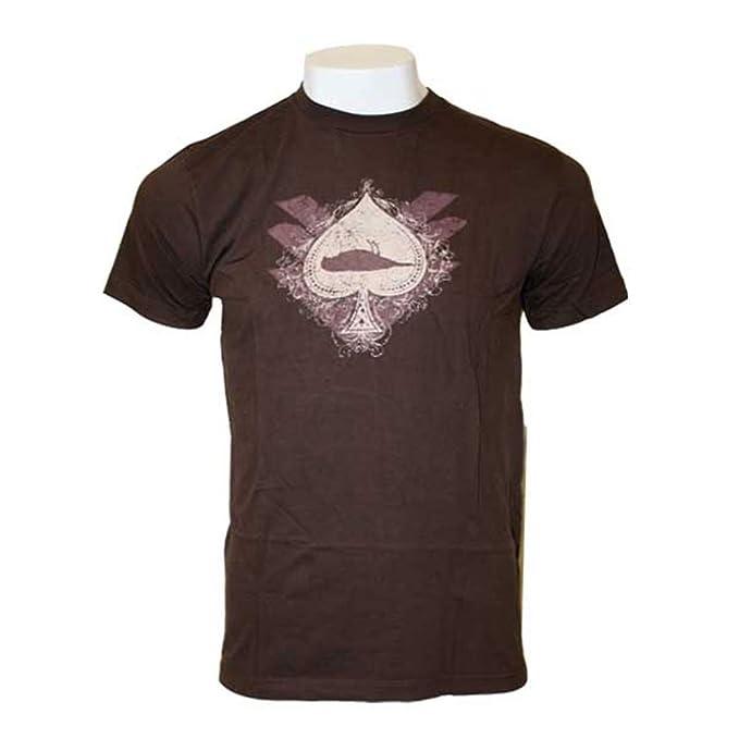 Atticus - Spade T-Shirt - X-Sm...