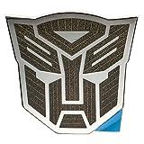 transformers emblem for camaro - OEM NEW Front Fender Transformers Autobot Edition Emblem 10-12 Camaro 22871269