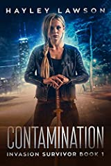 Humanity has one option.Evacuate Earth.After a wave of fear crashes over the world in response to a deadly virus. Fear intensifies when it's discovered that the virus is the first wave of attack by an alien race that wants Earth for themselve...