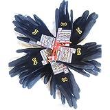 Gorilla Grip Gloves