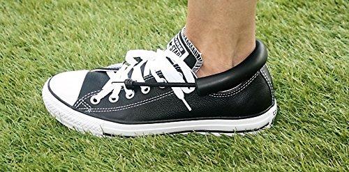 Drop Foot Brace AFO Orthosis Mobility Aid Foot Gait