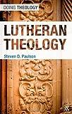 Lutheran Theology