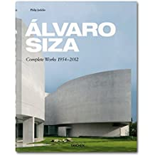 Siza: Complete Works 1952-2013
