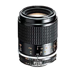 The 11 Best Macro Lenses for Nikon in 2019 (for incredible image