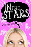 In the Stars, Whitney Boyd, 1937178412