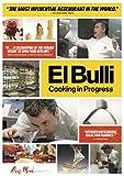 El Bulli: Cooki