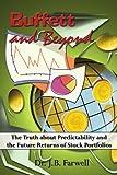 Buffett and Beyond, Farwell, 1418421057