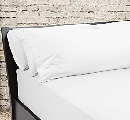bcb4c8fe76d SHEEX – Original Performance Fitted Sheet, 1 (One) Fitted Sheet ONLY, Ultra