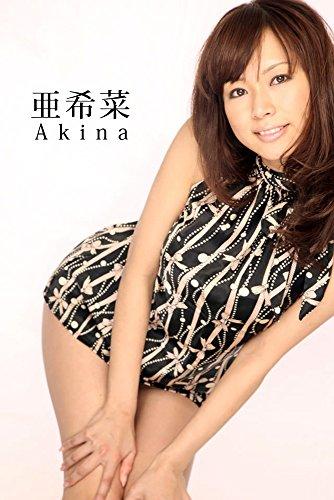 Akina (SNOOP) (Japanese Editio...