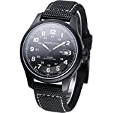Hamilton H70575733 Men's Wrist Watch