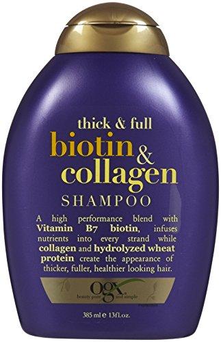 champu-para-la-caida-del-cabello-de-biotin-colageno-tratamiento-para-el-cabello-danado-y-maltratado-