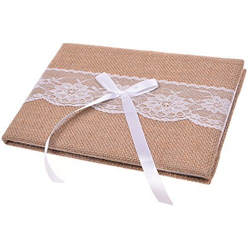 BCP-Burlap-and-Lace-Design-Guest-Book-For-Rustic-Wedding