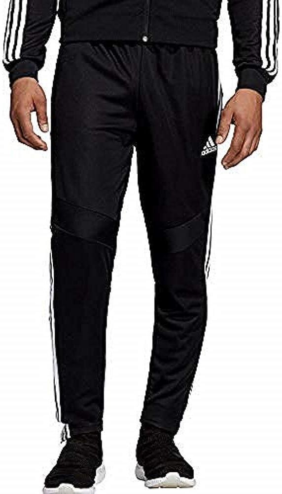 adidas Men's Tiro 19 Training Pants: Clothing