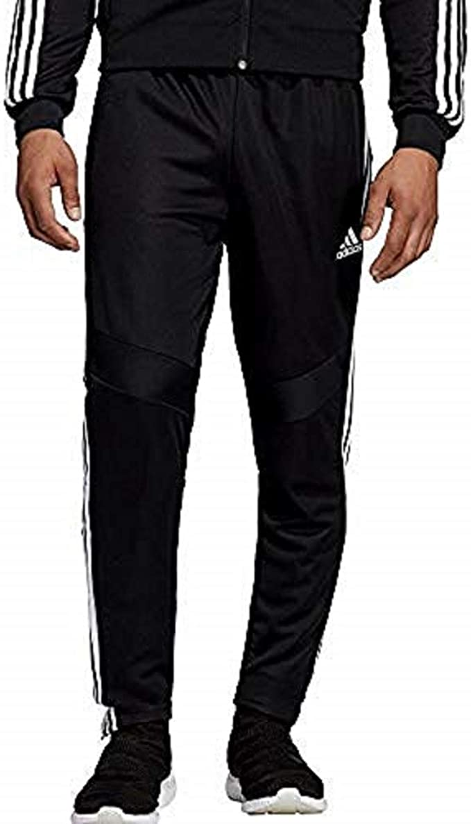 Amazon.com: adidas Men