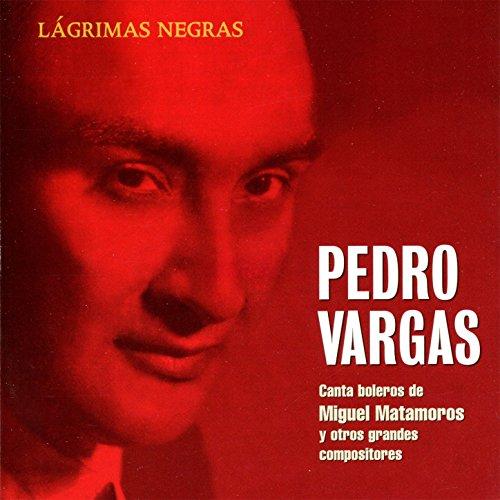 Pedro Vargas En El Carnegie Hall by Pedro Vargas on Amazon Music - Amazon.com