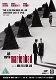 Last Year In Marienbad [DVD] [1960]