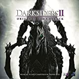 Darksiders II-Original Soundtrack