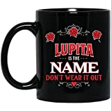 Best  - Best Funny Registry By Name Gifts tags LUPITA Review