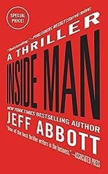 Inside Man (Sam Capra Book 4)