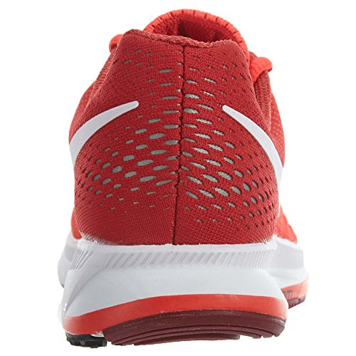 Pegasus Scarpe Rot Corsa Nike Zoom da 33 Air Donna Bx8ECIqE