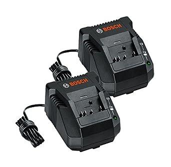 Amazon.com: Bosch bc660 (2 unidades) Batería de iones de ...