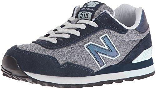 new-balance-womens-515-fashion-sneaker-galaxy-85-b-us