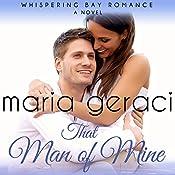 That Man of Mine | Maria Geraci