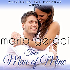 That Man of Mine Audiobook