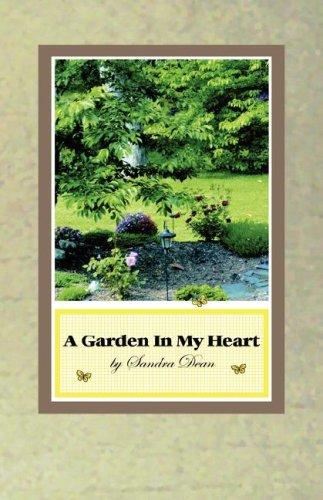 Download A Garden In My Heart pdf epub
