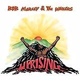 : Uprising [LP]
