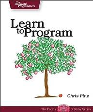 Pragmatic Programmer Pdf