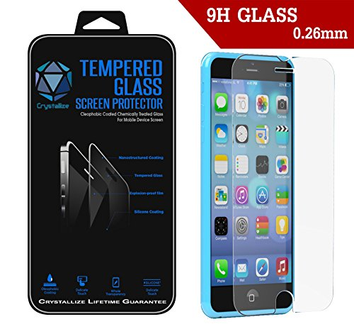 i phone 6 protection glass - 2
