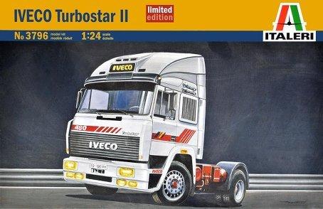 italeri-iveco-turbostar-ii-model-kit