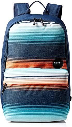 O NEILL Men's Transfer Backpack