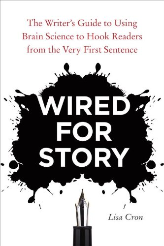 Wired Story Writers Science Sentence ebook product image