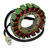 Caltric STATOR Fits HONDA CBR900RR FIREBLADE 1996 1997 1998 1999 Motorcycle NEW