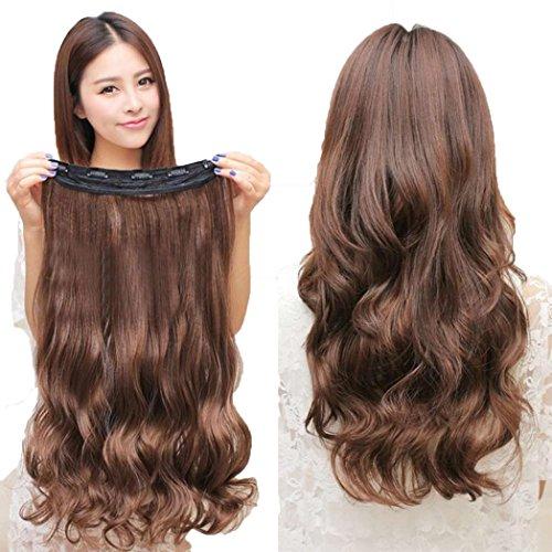 DEESE (Costumes Brown Hair)