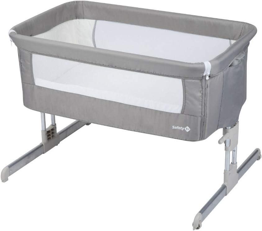 anti-ribaltamento sicuro Safe Sleep Swaddle coperta per culla sicurezza per neonati e neonati facile da regolare