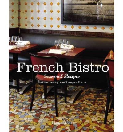 french bistro seasonal recipes - 9