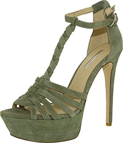 bcbgeneration-vixen-womens-t-strap-dress-heel-shoes-green-size-85