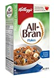 Kellogg's All-Bran Flakes