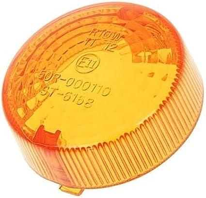 Fdit Kit De Piston De Cylindre De 46Mm avec Le Roulement /à Rouleaux De Joint dHuile De Garniture pour Husqvarna