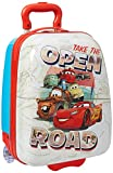 American Tourister Disney 18' Upright Hardside, Cars